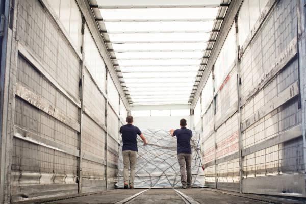 , undefined - Alquiler de naves industriales y logísticas en El Prat de Llobregat - Barcelona | JLL Inmuebles - 5