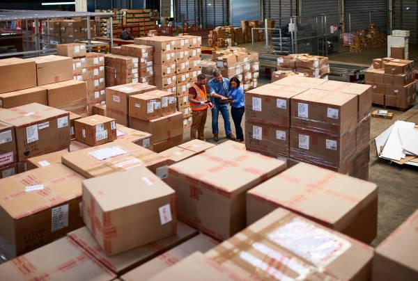 , undefined - Alquiler de naves industriales y logísticas en Fogars de la Selva - Barcelona - 5