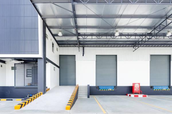 , undefined - Alquiler de naves industriales y logísticas en Les Franqueses del Vallès - Barcelona - 5