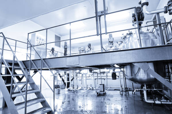 Naves industriales y logísticas , undefined - Alquiler de naves industriales y  logísticas en Leganés, Madrid. - 5