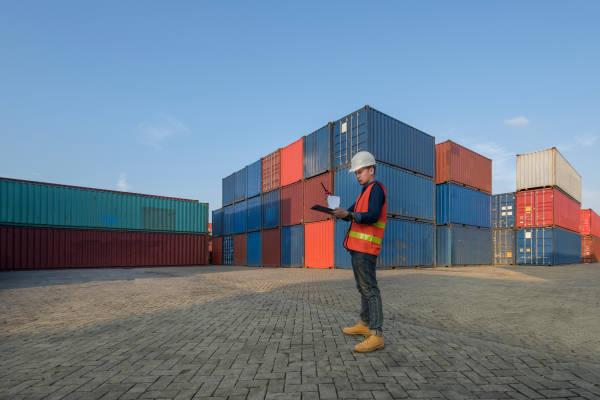 Naves industriales y logísticas , undefined - Alquiler de naves industriales y logísticas en Torrejón de Ardoz, Madrid - 5
