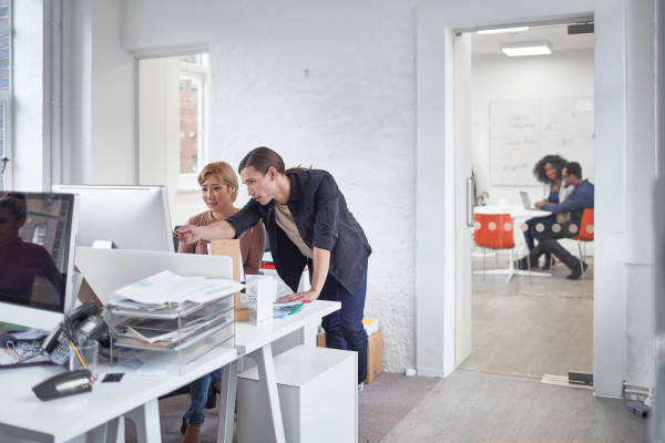 Oficina , undefined - Alquiler de oficinas en 22@, Barcelona - 22
