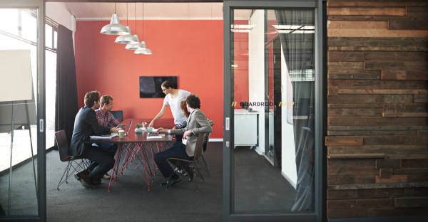Oficina , undefined - Alquiler de oficinas en Cornellà de Llobregat | Barcelona - 5