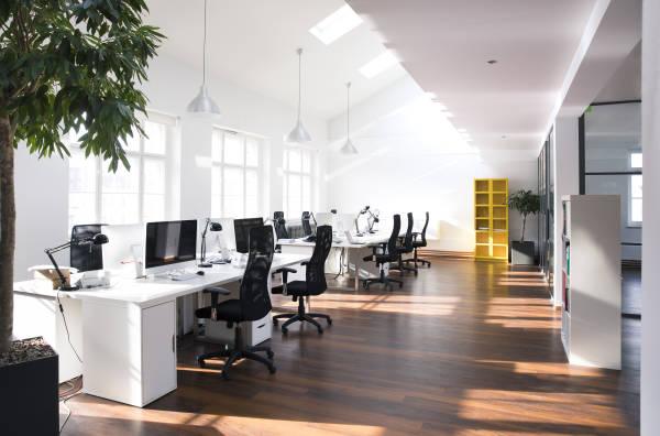 Oficina , undefined - Alquiler de oficinas en el Prat de Llobregat, Barcelona - 5