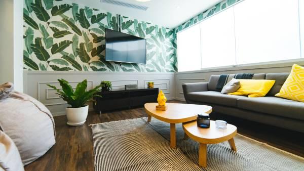 Oficina , undefined - Alquiler de oficinas en Esplugues de Llobregat | JLL Inmuebles - 5
