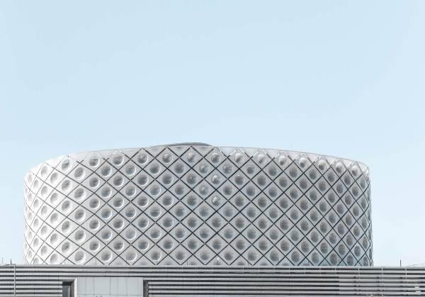Oficina , undefined - Oficinas en alquiler en Madrid - 5
