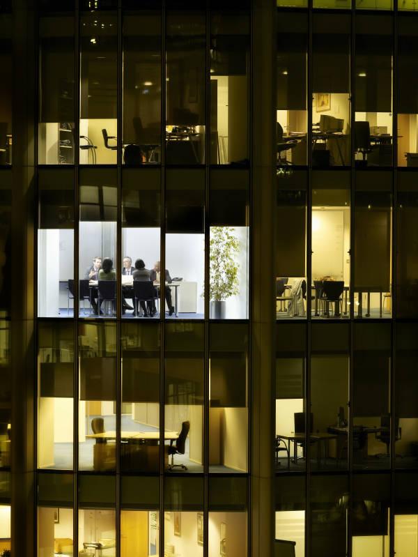 Oficina , 08018 - Alquiler de oficinas en Glòries,  Barcelona - 5