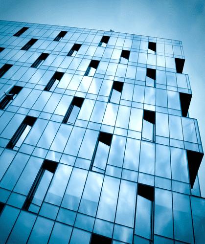 Entscheiden Sie sich für erstklassige Immobilienberatung vom Marktführer