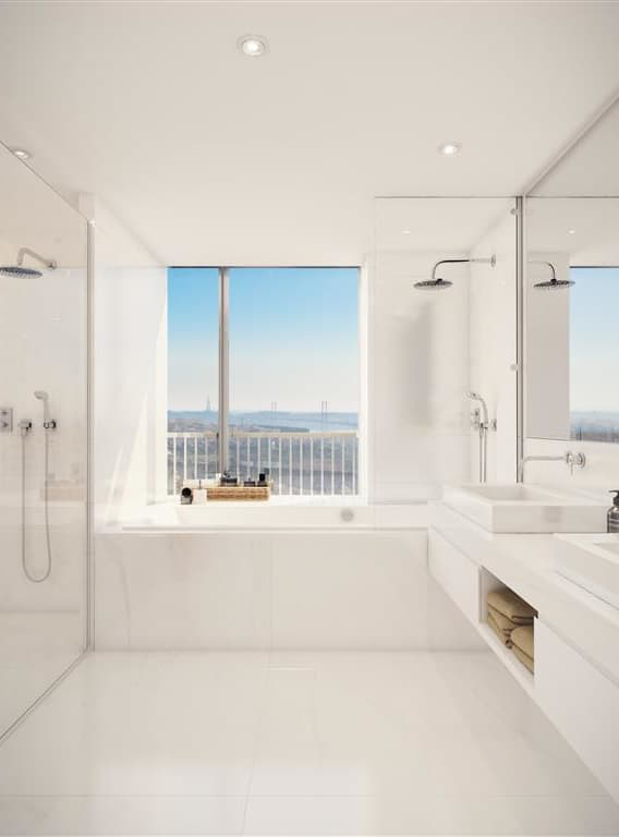 Apartments for Sale in Lisbon