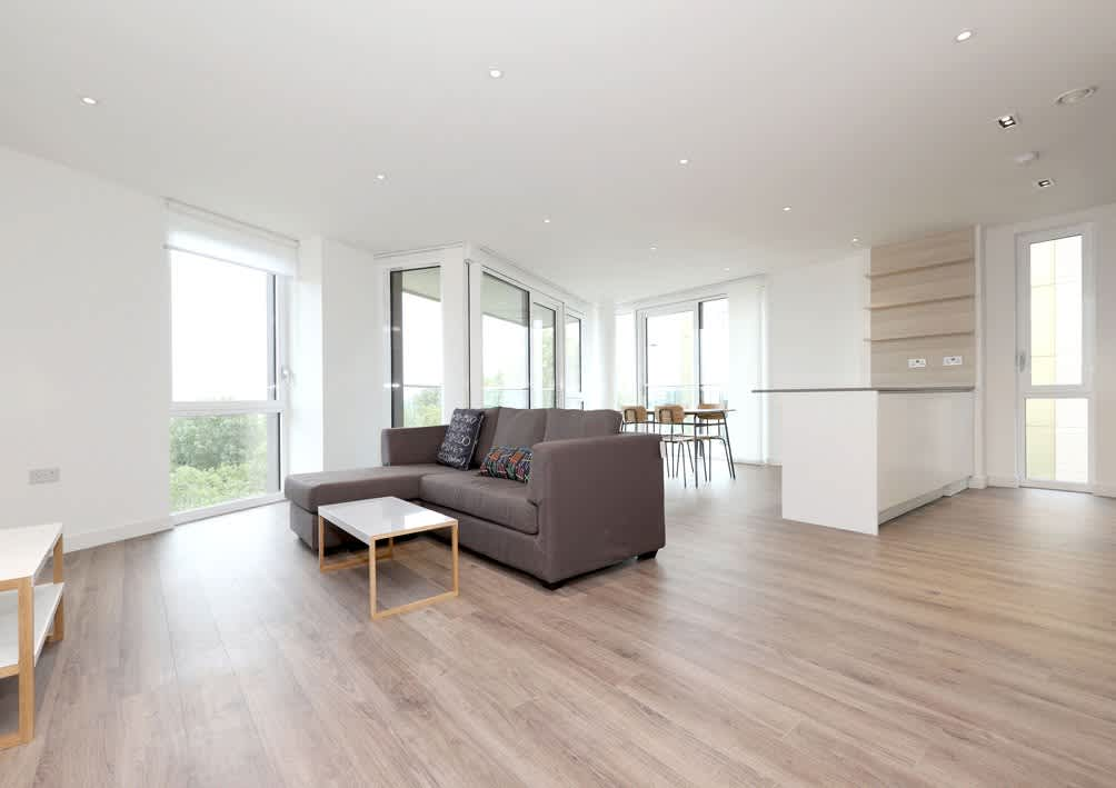 Apartment for sale in Nature View Apartments Woodberry ...
