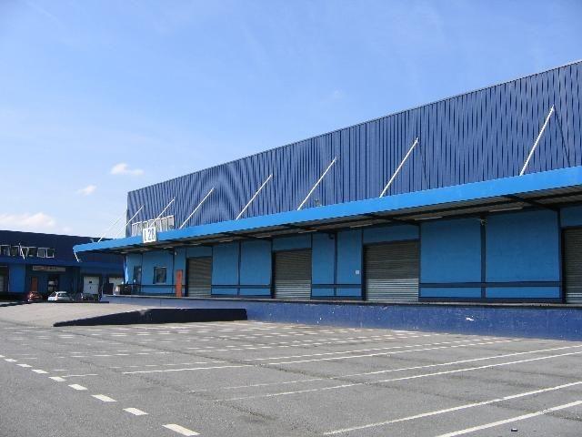 Office,warehouse,industrial Val-de-marne,essonne, undefined - Envie de Décoller Pôle Orly - Rungis | Location & Achat de Locaux - 9