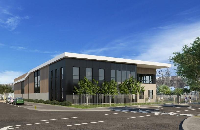 Office,industrial,warehouse Essonne,hauts-de-seine, undefined - Envie de Neuf Pôle Massy | Location & Achat de Locaux - 71719