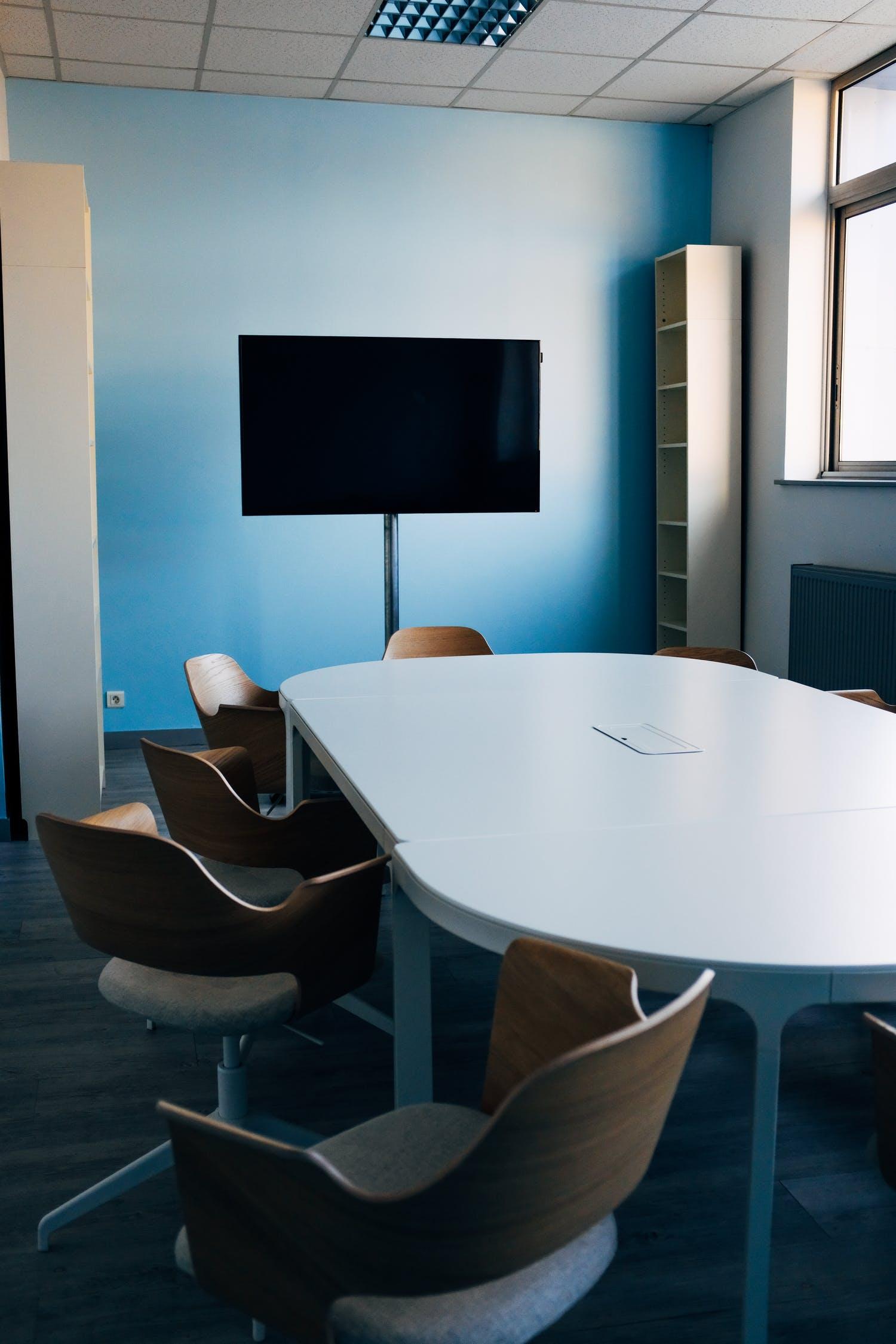 Oficina , undefined - Oficinas equipadas en Madrid, España - 20