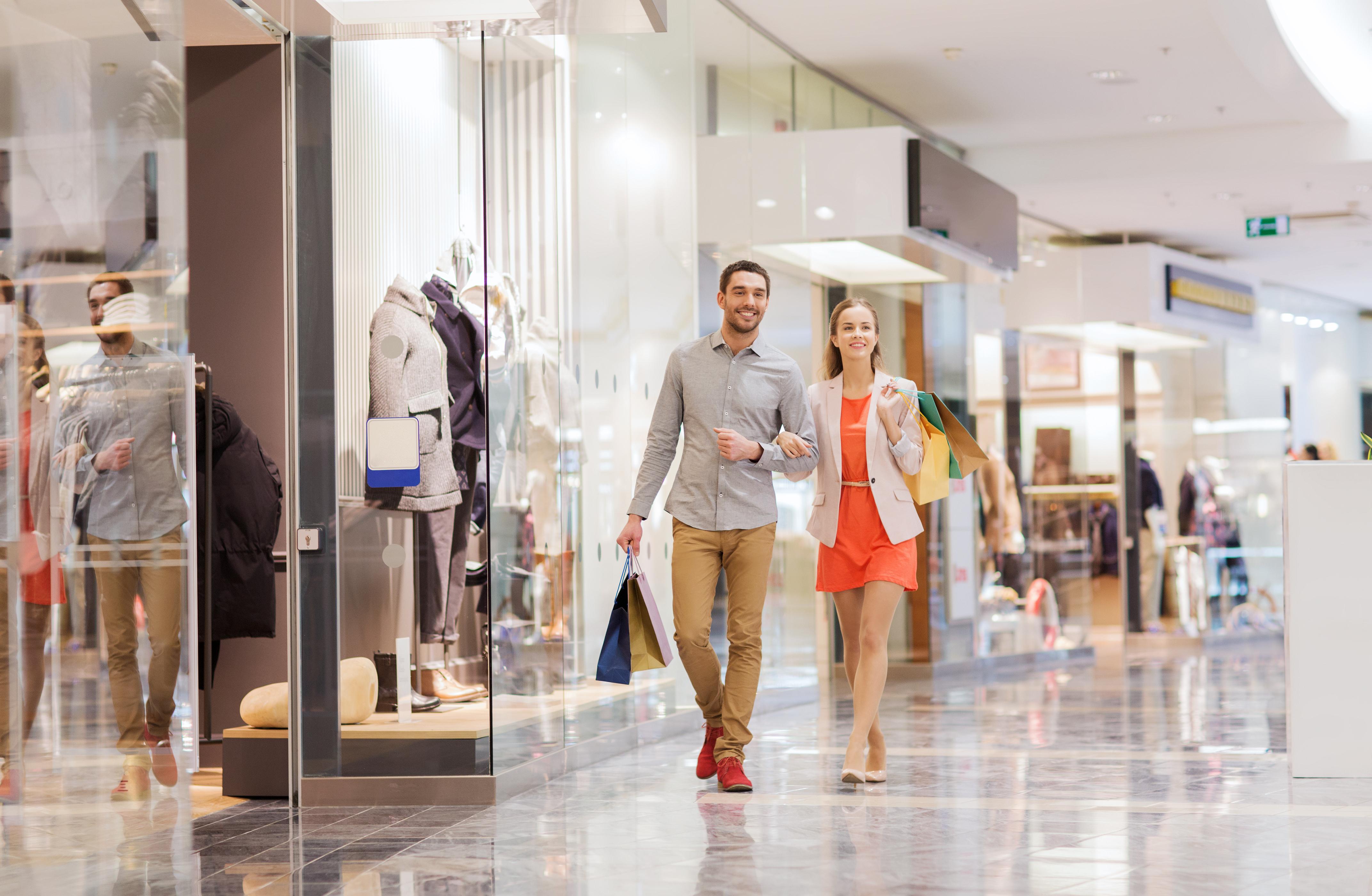 Ladenflächen , undefined - JLL – Ihr Spezialist für die Einzelhandel Vermietung in Westdeutschland - 20