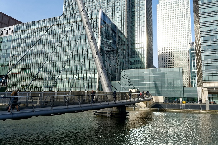 Office , undefined - Commercial Property | Office space to rent in London City - 1