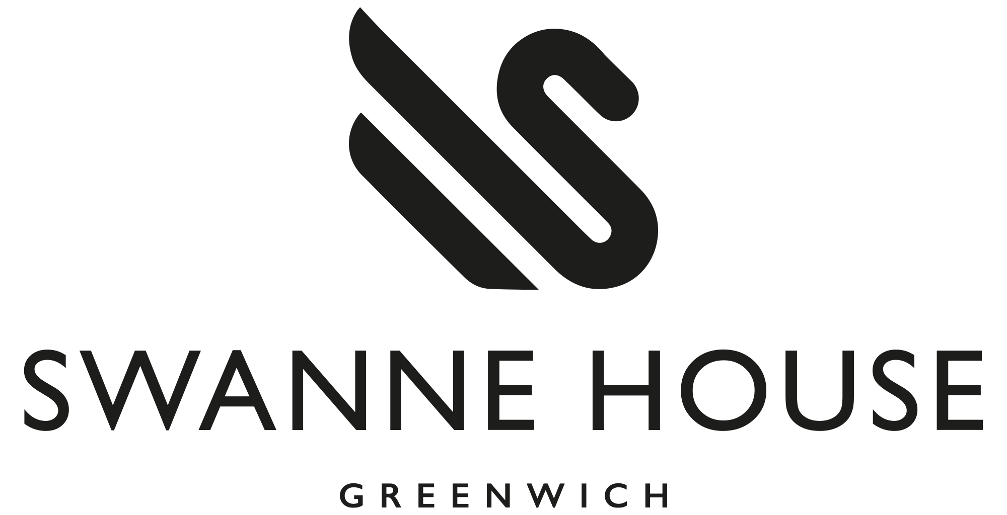 <strong>Swanne House, Greenwich</strong>
