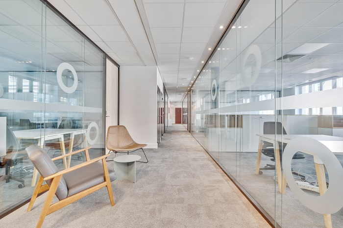 Serviced office , undefined - Serviced office and coworking space in London Bridge, SE1 - 1