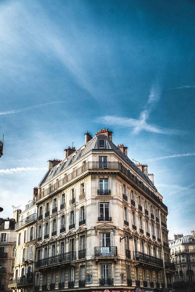Bureaux Paris, undefined - Envie d'opportunités de Bureaux à Paris ? - 20
