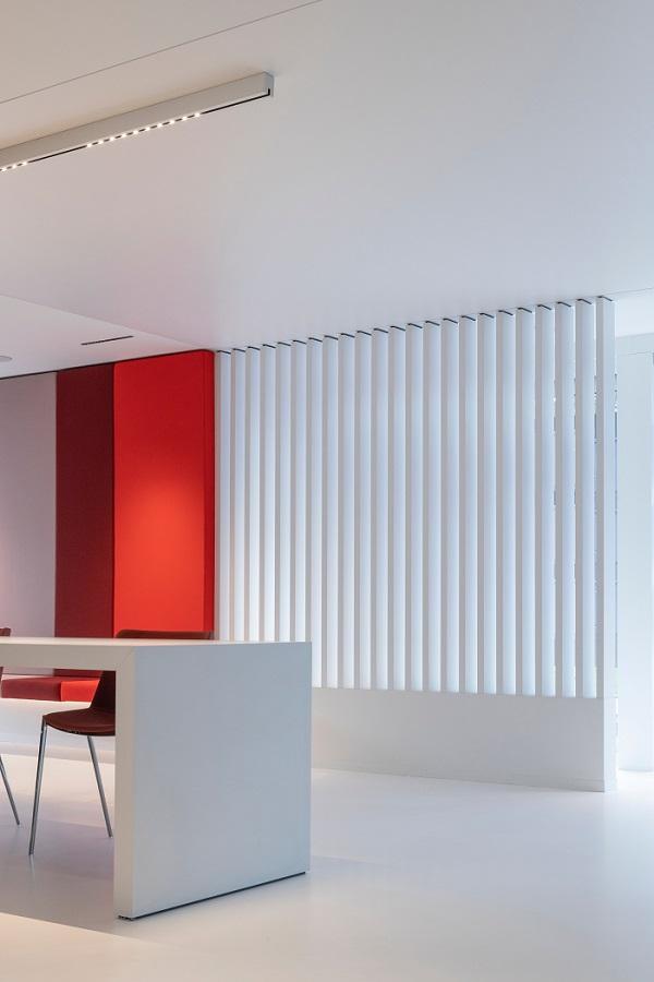 Oficina , undefined - Oficinas en alquiler | JLL Inmuebles - 1