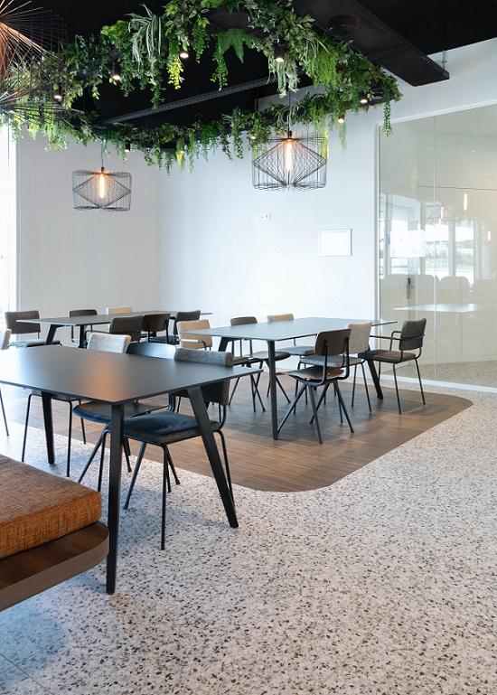 Oficina , undefined - Alquiler de espacios flexibles y coworking en Madrid, España - 4