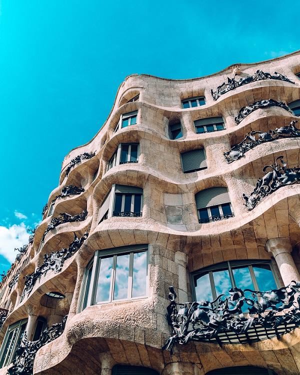 Oficina , undefined - Alquiler de oficinas en Barcelona, España - 20
