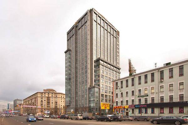 Офисная недвижимость , undefined - Снять офис на Юге Москвы   Аренда ЮАО - 20