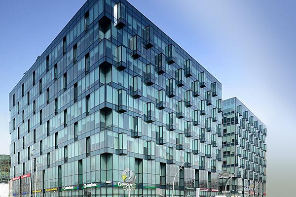 Офисная недвижимость , undefined - Снять офис на Севере Москвы   Аренда САО - 20
