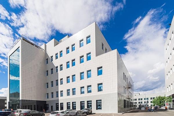 Офисная недвижимость , undefined - Снять офис на Юго-Востоке Москвы   Аренда ЮВАО - 20