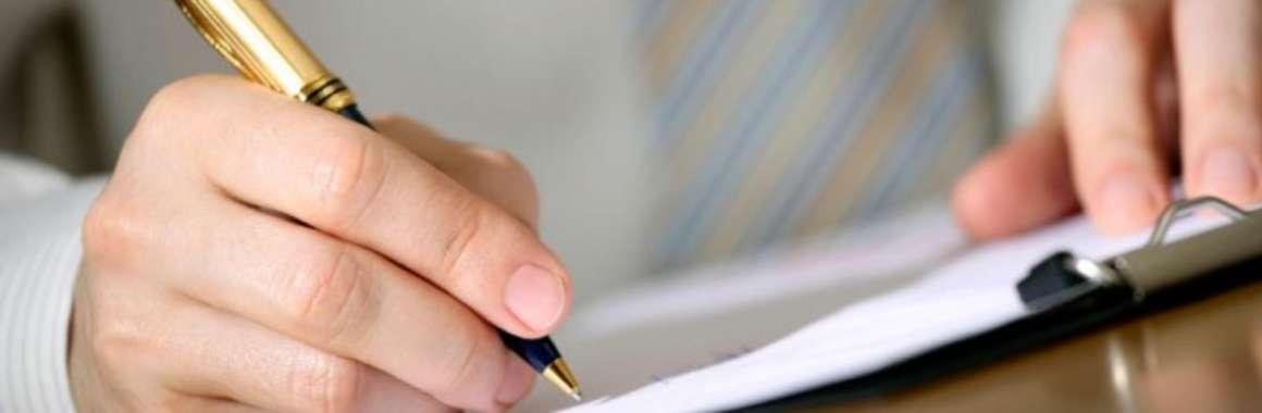 Bail Professionnel Bail Commercial Bail Mixte Comment