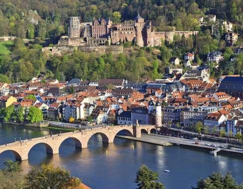 Heidelberg_Titel