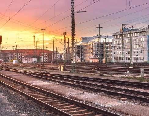 Nürnberg_Industrial Hub_2
