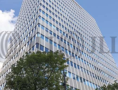 Offices London, EC2V 5DE - City Tower - 0015