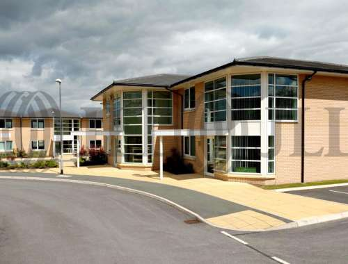 Offices Preston, PR5 6BL - South Preston Office Village - 1080