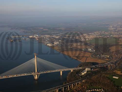 Offices Rosyth, KY11 2XB - Queensferry One - 01