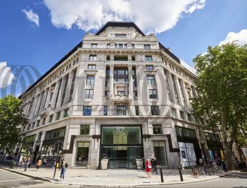 Office London, WC2B 4AE - 61 Aldwych - 8434