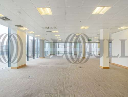 Office London, SE1 9RA - Two London Bridge - 1