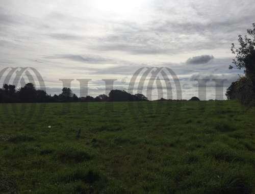 Land Ryde, PO33  - Appley Road - 1