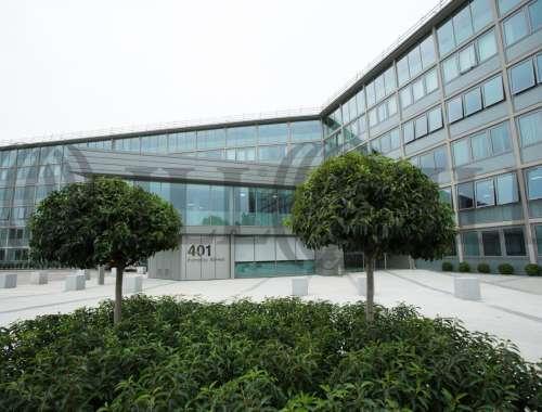 Offices Warrington, WA3 6GA - 401 Faraday Street - 401