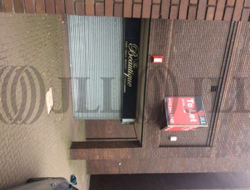 Retail shopping centre Sheffield, S35 2UW - 9, Market Street - 0140