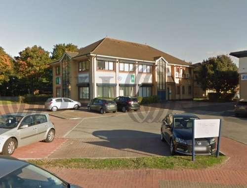 Offices Cardiff, CF24 5TG - Unit 2 Scott Court - 53882