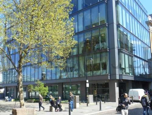 Retail high street London, SE1 9DA - Montague Close - 55522