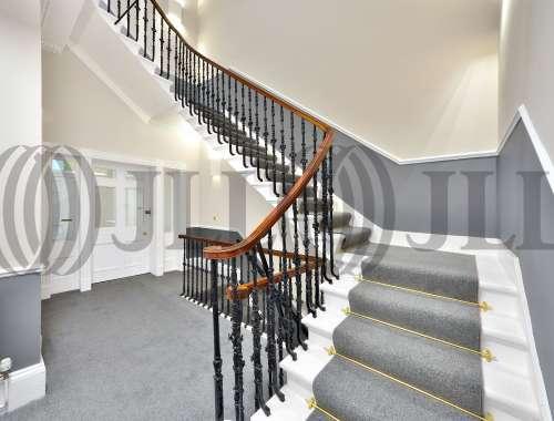 Offices Edinburgh, EH3 7HA - 36, Melville Street - 009