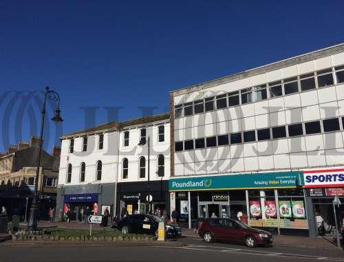 Retail high street Paignton, TQ4 5EE - 53 - 59 Victoria Street - 58006