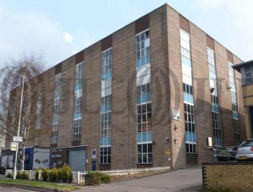 Industrial and logistics Potters bar, EN6 3JN - Cranborne House, Cranborne Industrial Estate, Cranborne Road - 62936