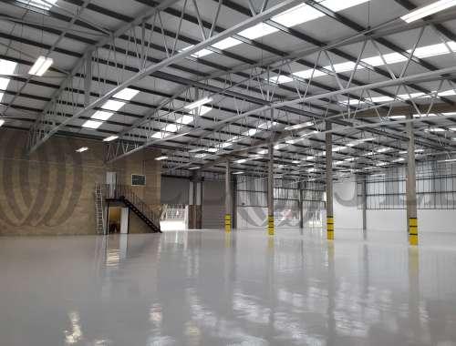 Industrial and logistics Swindon, SN2 2DJ - Unit 13 & 14 River Ray - 20180309123328
