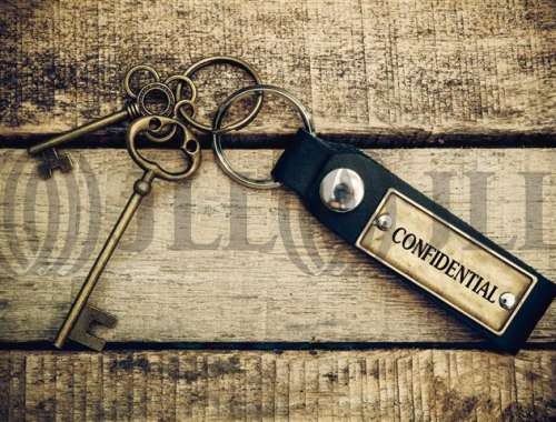Hotel Exeter, EX1 1UG - Confidential Instruction in the West Country - 65245