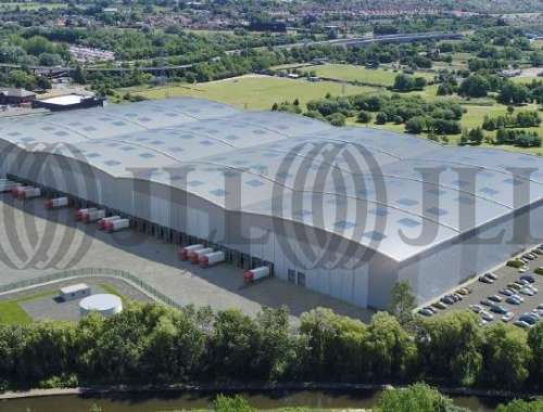 Industrial Nottingham, NG7 5QQ - New Horizon - 74006