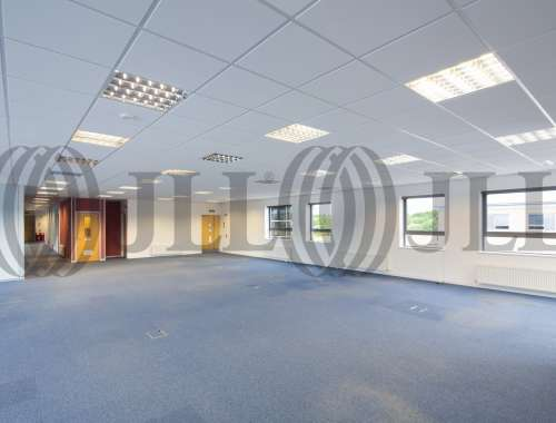 Offices Glasgow, G32 8ND - 5 Cambuslang Way - 024