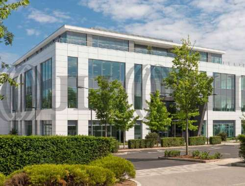 Office Guildford, GU2 8XH - Building 2 Guildford Business Park - 69301