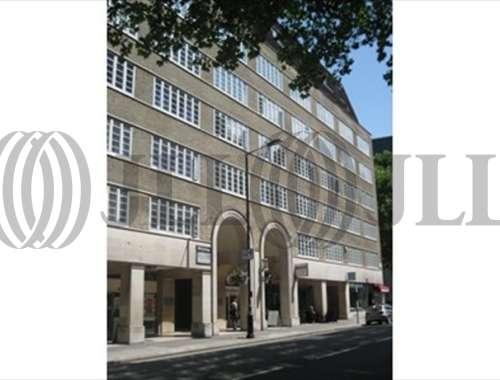 Offices London, SW1P 2AF - Dean Bradley House - 70139